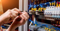 電気工事でやりがいを感じた瞬間をご紹介!