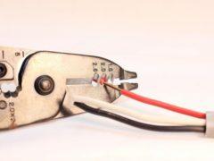 未経験者が電気工事の仕事を目指すなら?